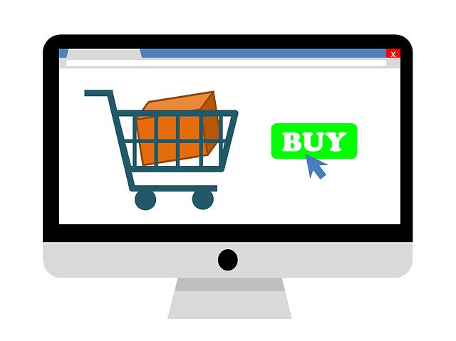 online-shopping-1929002_64rev0
